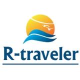 R-traveler