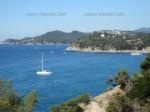 Ллорет-де-Мар – отдых в Испании с пляжным акцентом