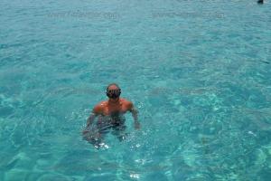 Пафос, Кипр - самостоятельный отдых в июле
