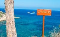 Сезоны отдыха на Кипре - погода по месяцам